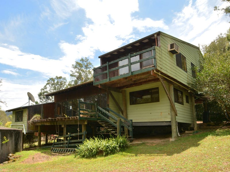 1015 Wollombi Road, Broke, NSW 2330