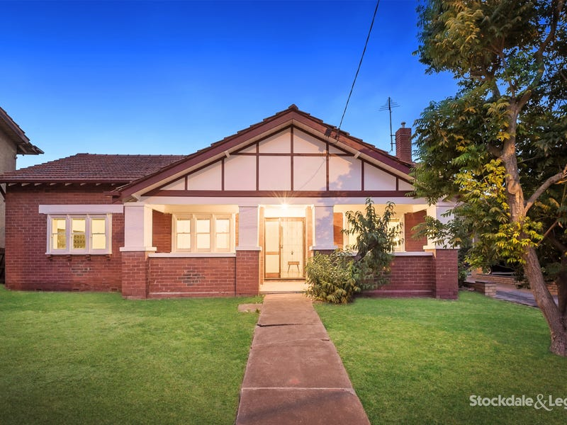 813 Sydney Road, Coburg North, Vic 3058