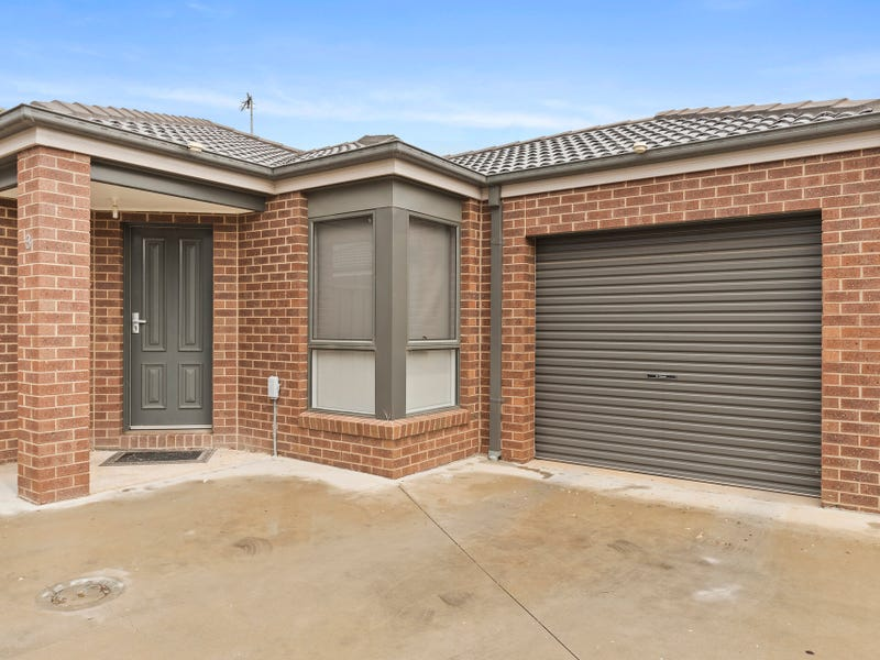 3/23-25 Wood Street, Long Gully, Vic 3550