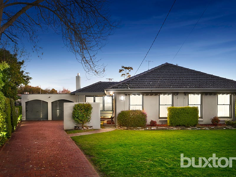 11 Heritage Court, Wheelers Hill, Vic 3150