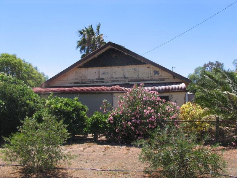'Werea' Denison Street, Daysdale, NSW 2646