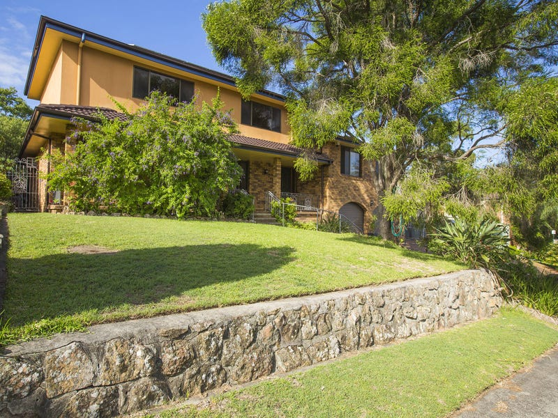 Address available on request, Elermore Vale, NSW 2287