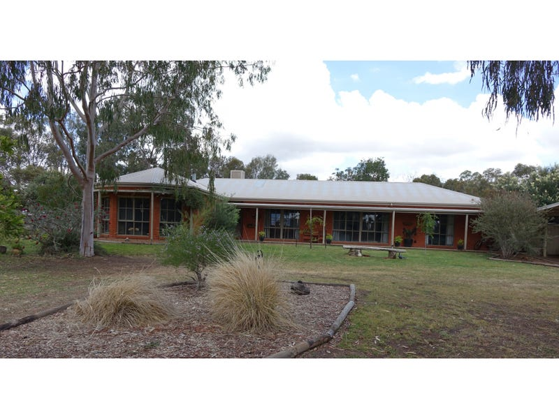 87 Johnsons Lane, Strathmerton, Vic 3641