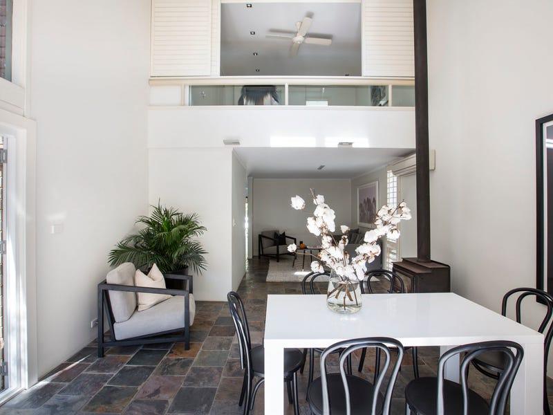 6a Isabella Street, Balmain, NSW 2041