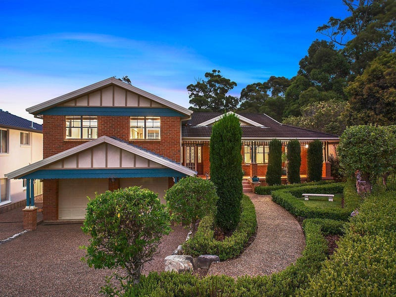 19 Imperial Close, Floraville, NSW 2280