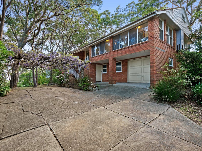 397 Warners Bay Road, Charlestown, NSW 2290