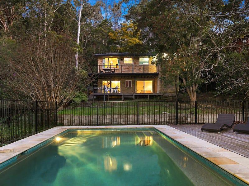 57 Harris Road, Normanhurst, NSW 2076