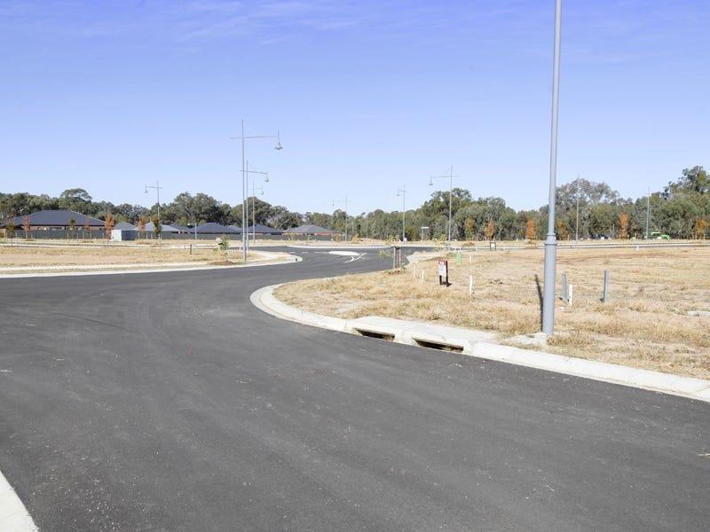 Lakester Court, Thurgoona, NSW 2640