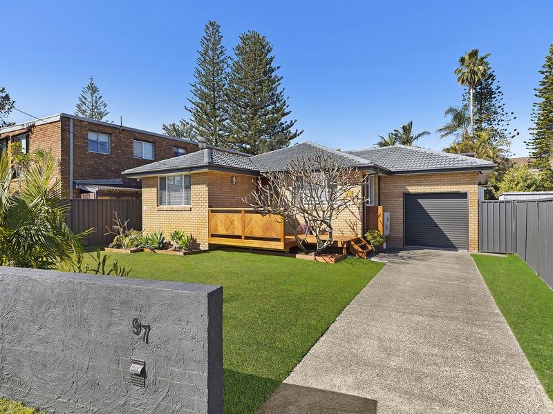97 Hutton Road, The Entrance North, NSW 2261