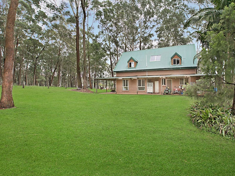 26 Marshall, Cooranbong, NSW 2265