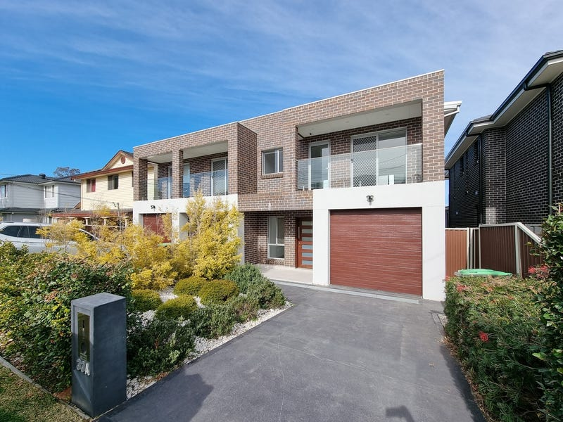 33A Donald Street, Picnic Point, NSW 2213