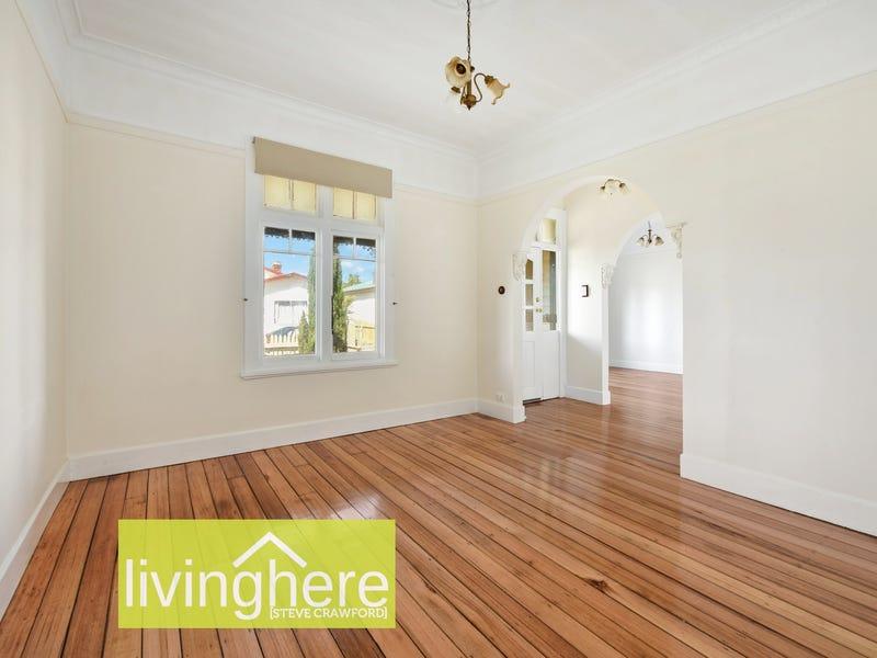 16 Moore Street, Invermay, Tas 7248