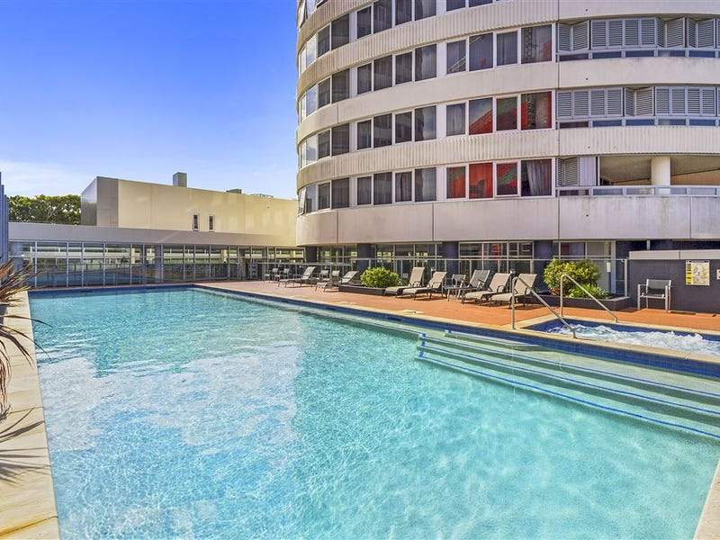 U2055/14-22 Stuart Street, Tweed Heads, NSW 2485