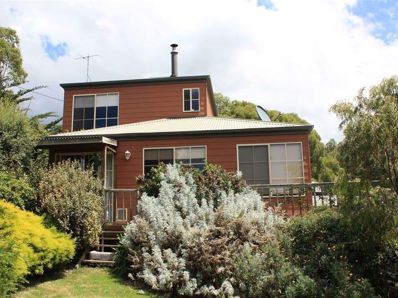 14 Oxleys Road, Kettering, Tas 7155