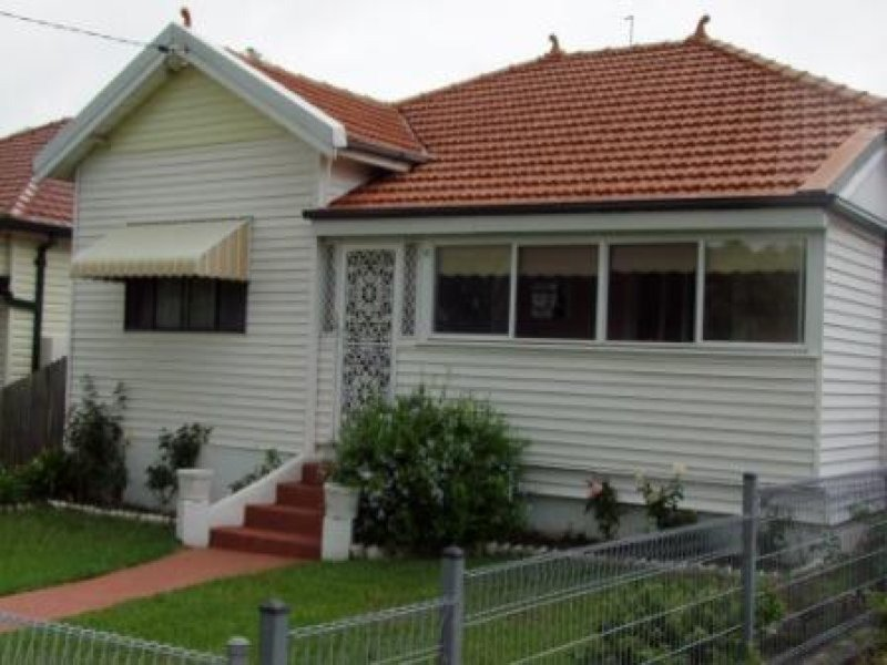39 Barker Avenue Lidcombe North NSW 2141