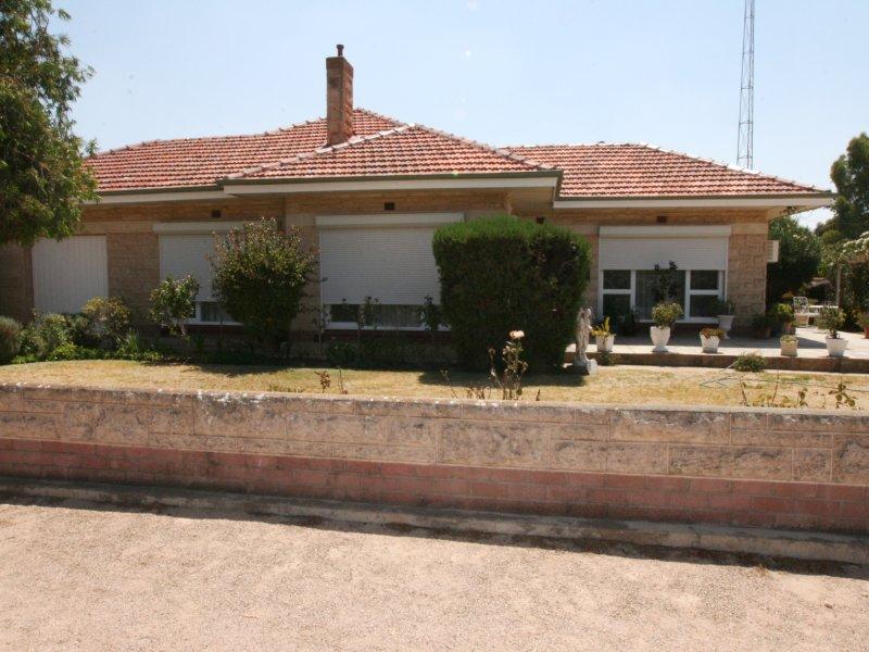 57 Frances Terrace, Kadina, SA 5554