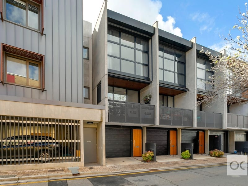 10 Owen Street, Adelaide, SA 5000