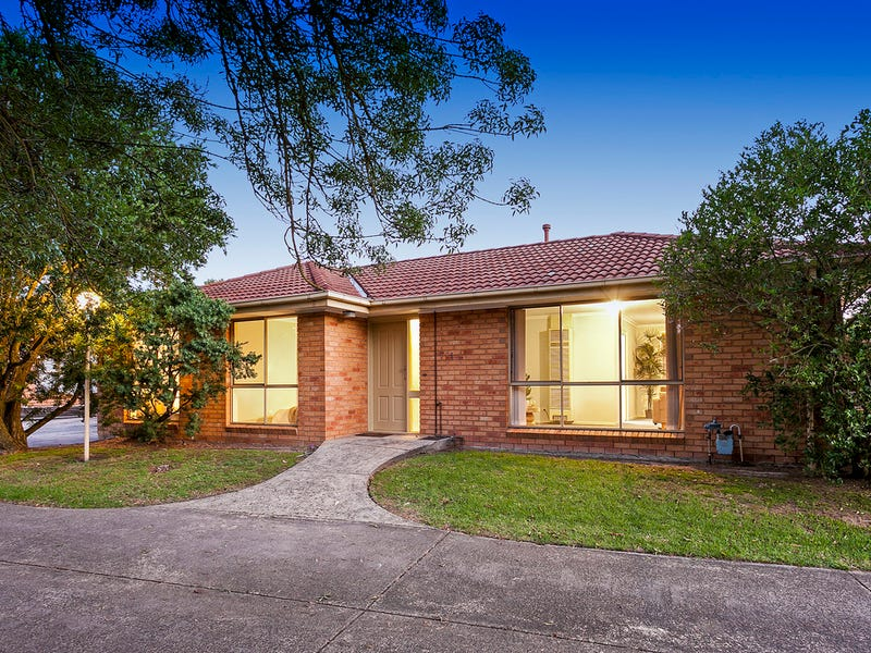 1/5 Bungalook Road East, Bayswater North, Vic 3153