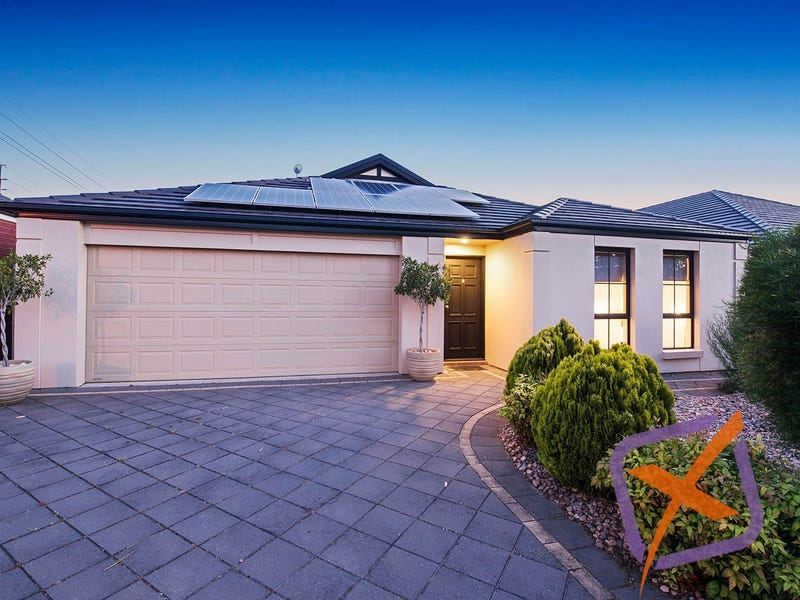 3 Shiers Avenue, Northgate, SA 5085