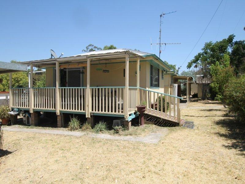 81 Mount Street, Murrurundi, NSW 2338