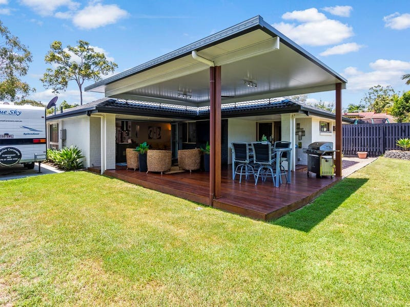6 Cunningham Place, Forest Lake, Qld 4078