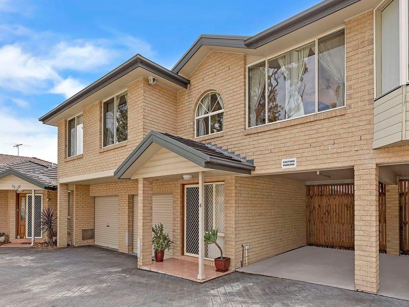 4/288 Main Road, Toukley, NSW 2263