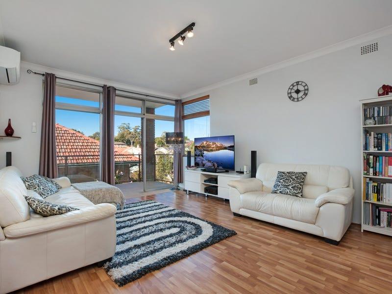 5/283 Victoria Place, Drummoyne, NSW 2047