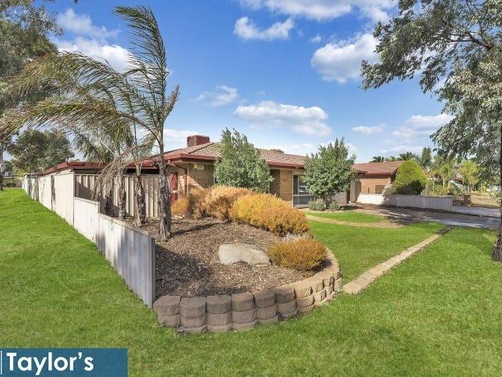 4 McVann Avenue, Paralowie, SA 5108