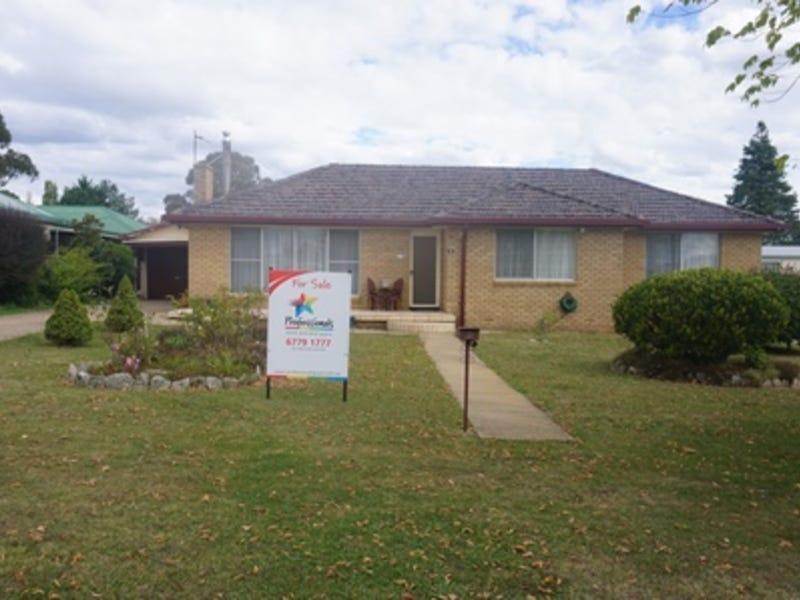 2 Wirruna Street, Guyra, NSW 2365