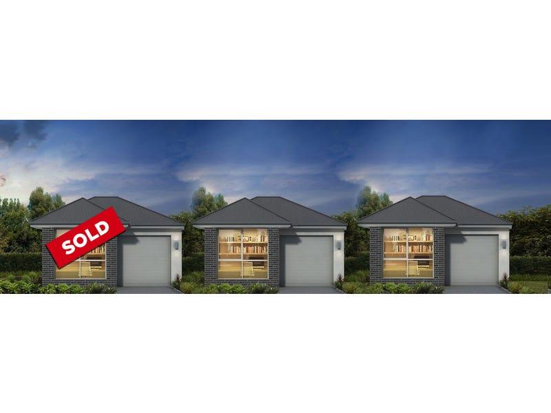 Lot 302 Warren Ave, Blair Athol, SA 5084