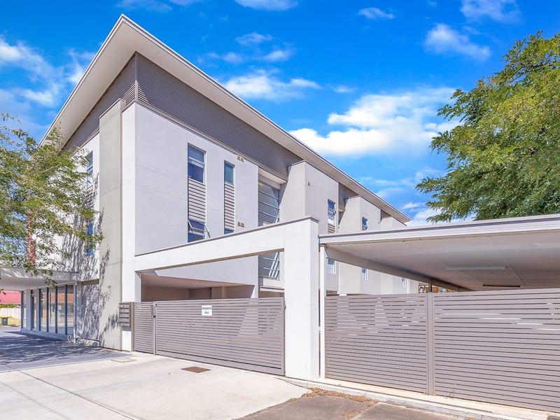 11/100-104 Alma Terrace, Woodville West, SA 5011
