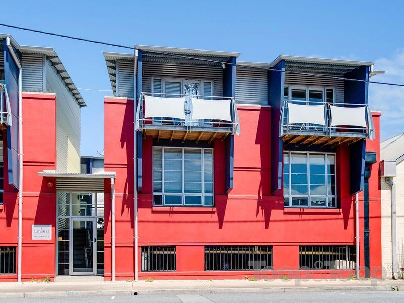 1/5 Butler Street, Port Adelaide, SA 5015