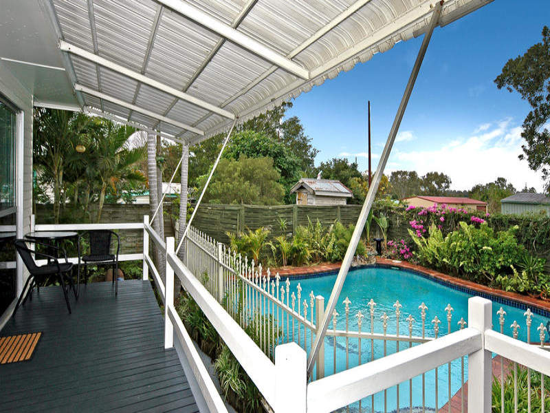 Address available on request, One Mile, Qld 4305