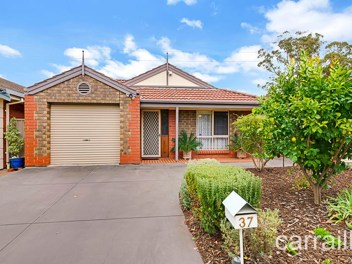 37 Oxford Circuit, Newton, SA 5074