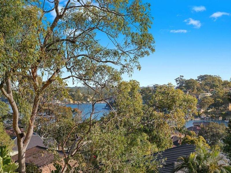 46 Wentworth Avenue, Blakehurst, NSW 2221