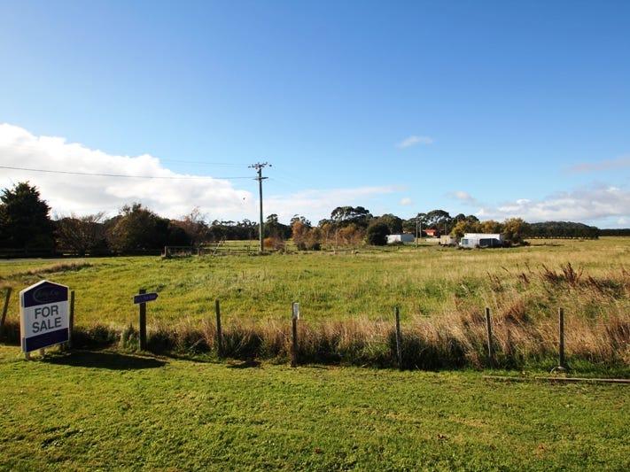 - Rifle Range Road, Smithton, Tas 7330