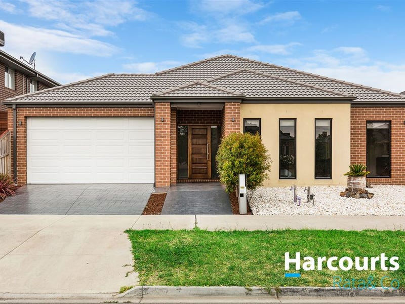 66 Fulham Way, Wollert, Vic 3750