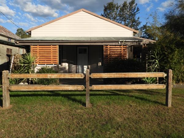 23 Main Street, Ellenborough, NSW 2446