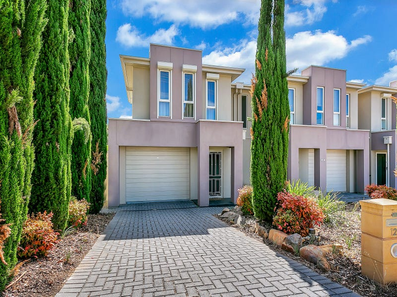 12B Mulga Street, Seacombe Gardens, SA 5047