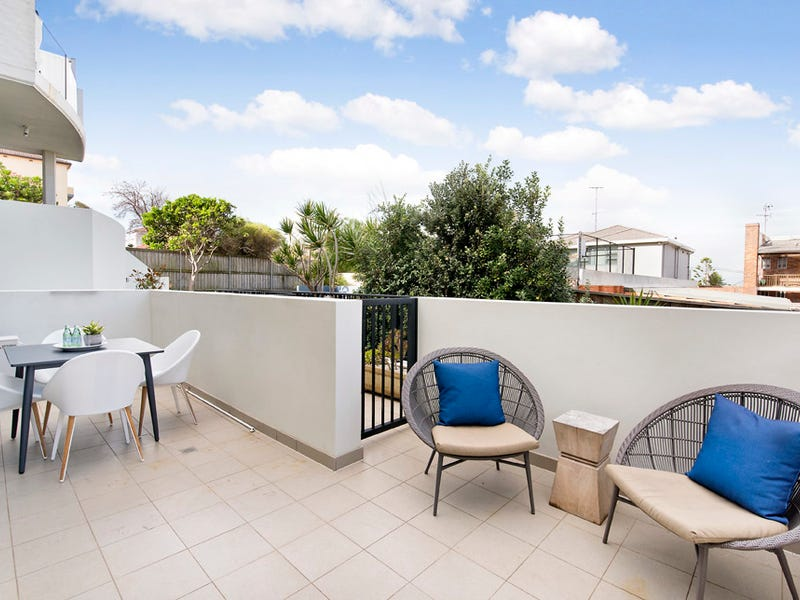 2/9-11 Beaumond Avenue, Maroubra, NSW 2035
