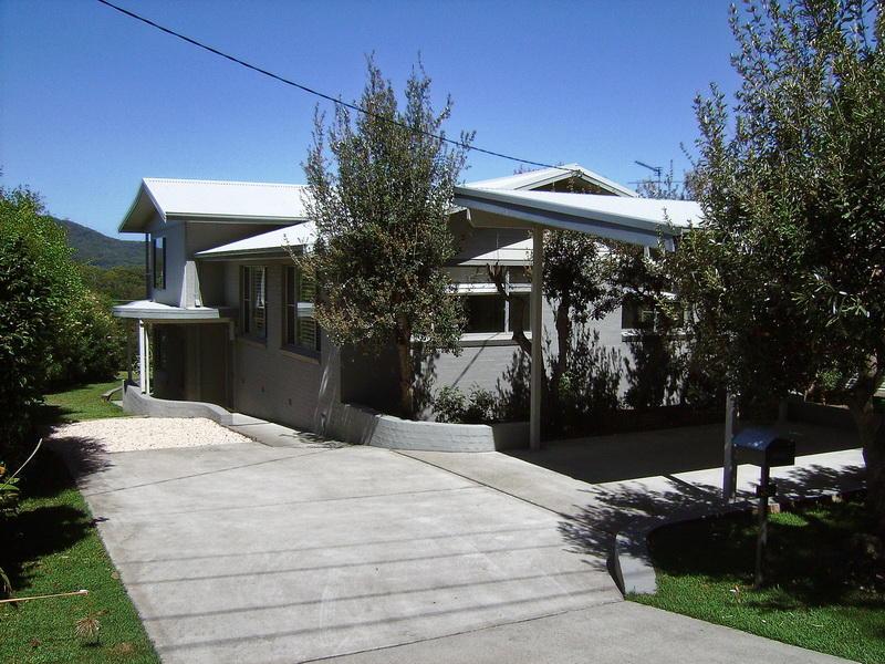 38 Sturt Street, South West Rocks, NSW 2431