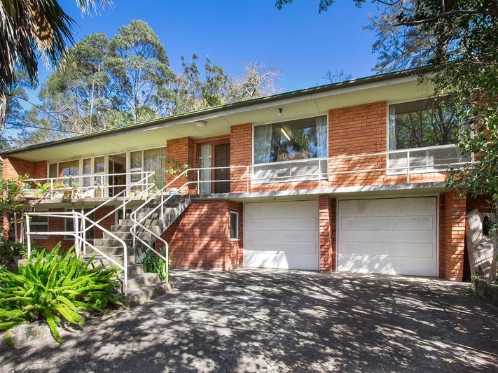 64 Somerset Street (off York St), Epping, NSW 2121