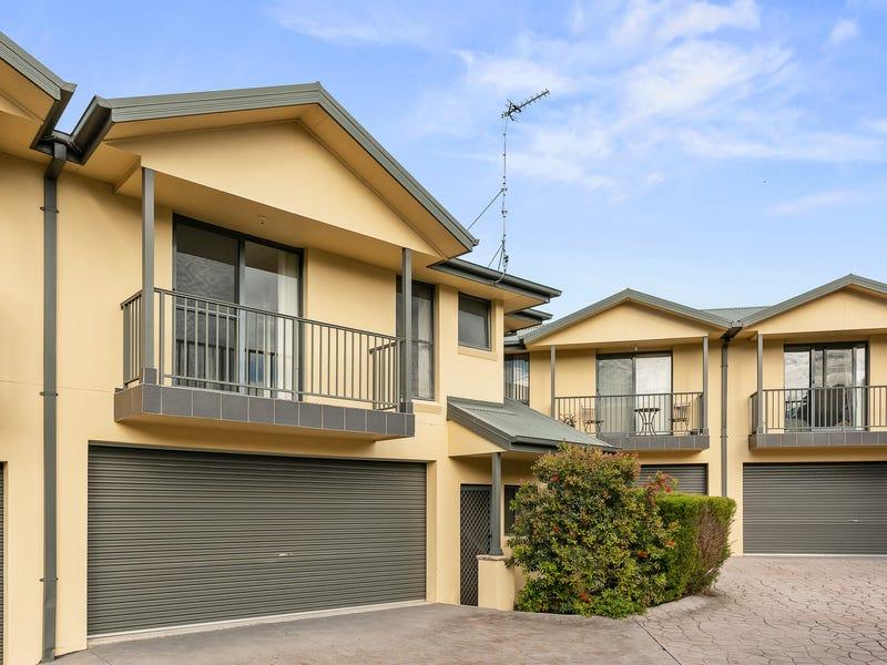 9/116 Shoalhaven Street, Kiama, NSW 2533