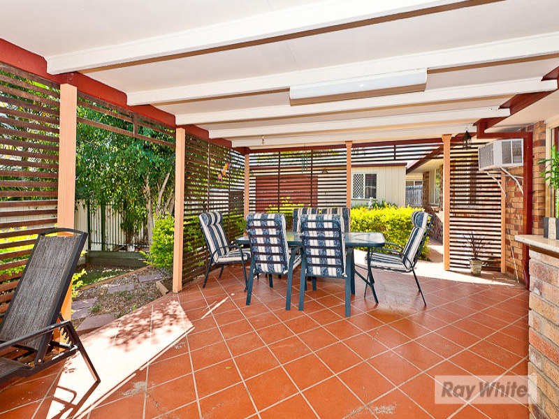 1346 Old North Road, Bray Park, Qld 4500