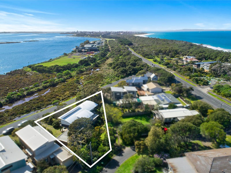1 Murray Road, Queenscliff, Vic 3225