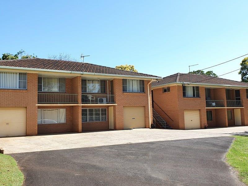 13-15 Bright Street, East Lismore, NSW 2480