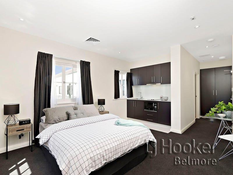 201 Beamish Street, Campsie, NSW 2194