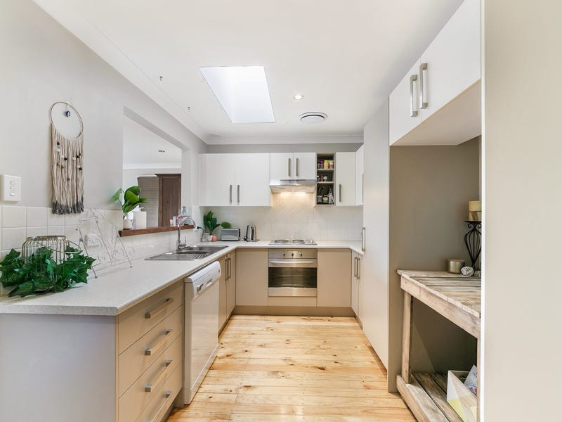 206 Spinks Road, Glossodia, NSW 2756
