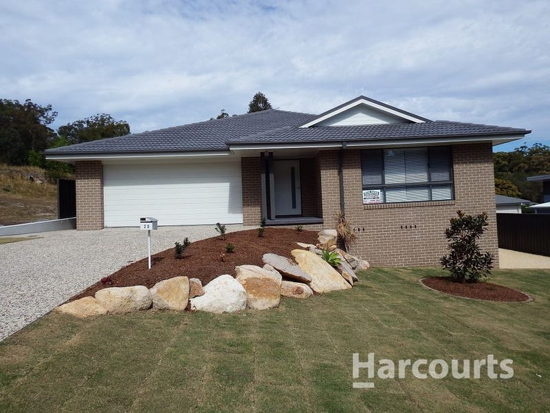 20 Tallowood Place, South West Rocks, NSW 2431