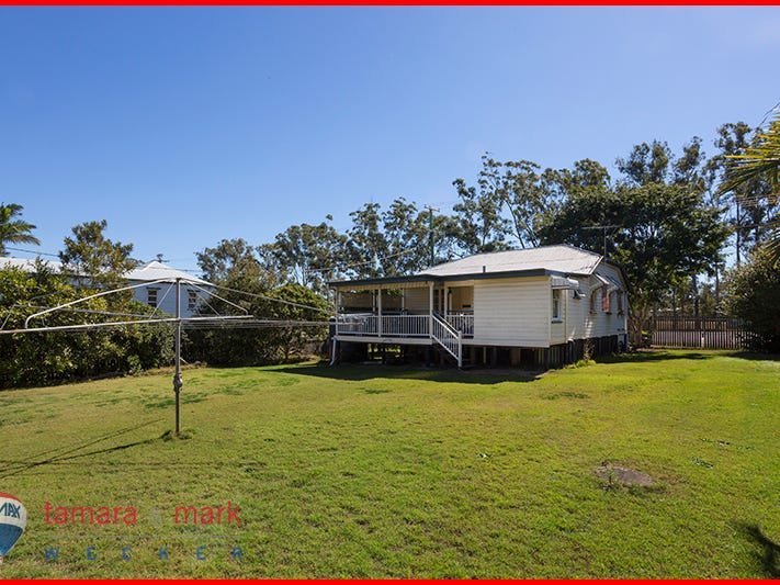 18 Board Street, Deagon, Qld 4017